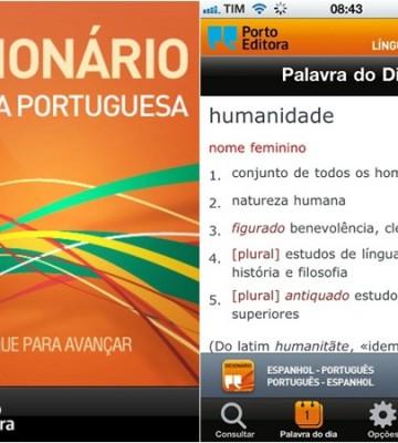 app22.jpg