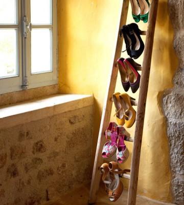 escada14.jpg