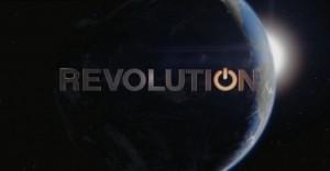 Revolution1-1024x533-300x156.jpg