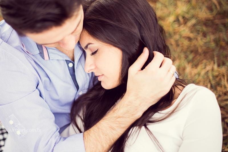 Ensaio-fotografico-casal-esession-noivos-namorados-savethedate-015