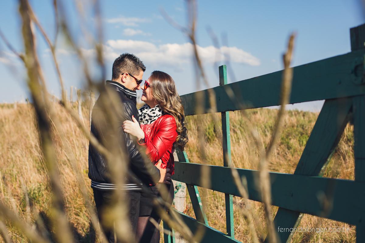 39 fotos criativas para o pr wedding meu doce desejo - Para ver fotos ...