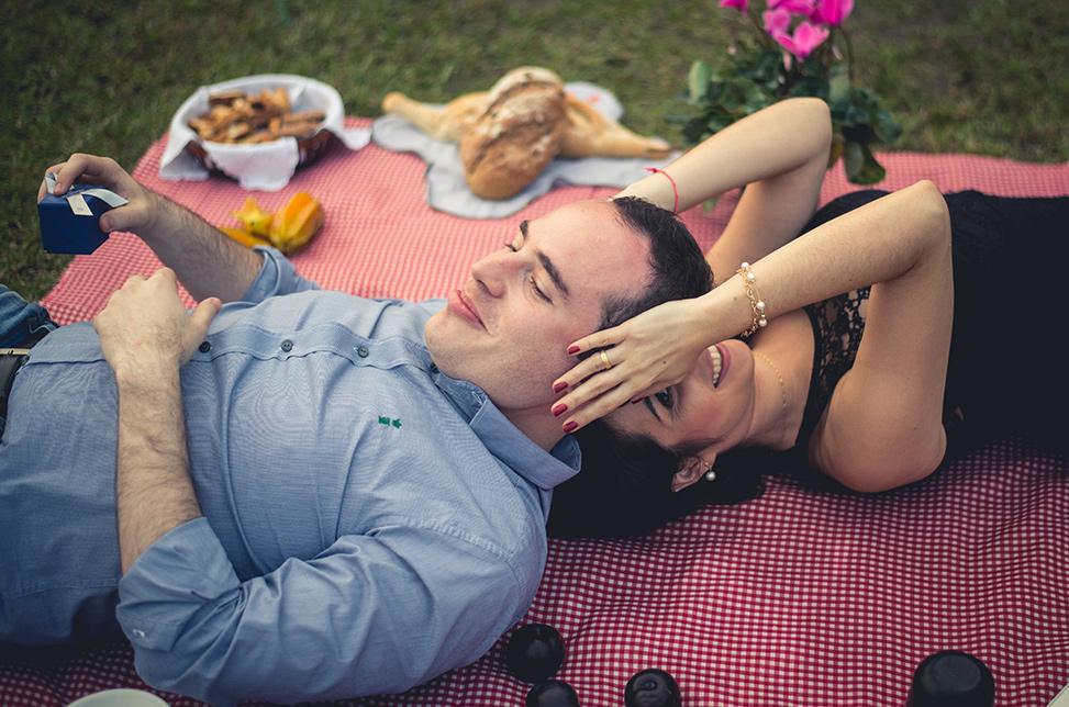 fotos-pre-casamento-(25)