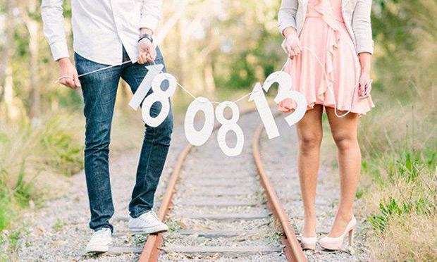 save-the-date-convite-casamento-09