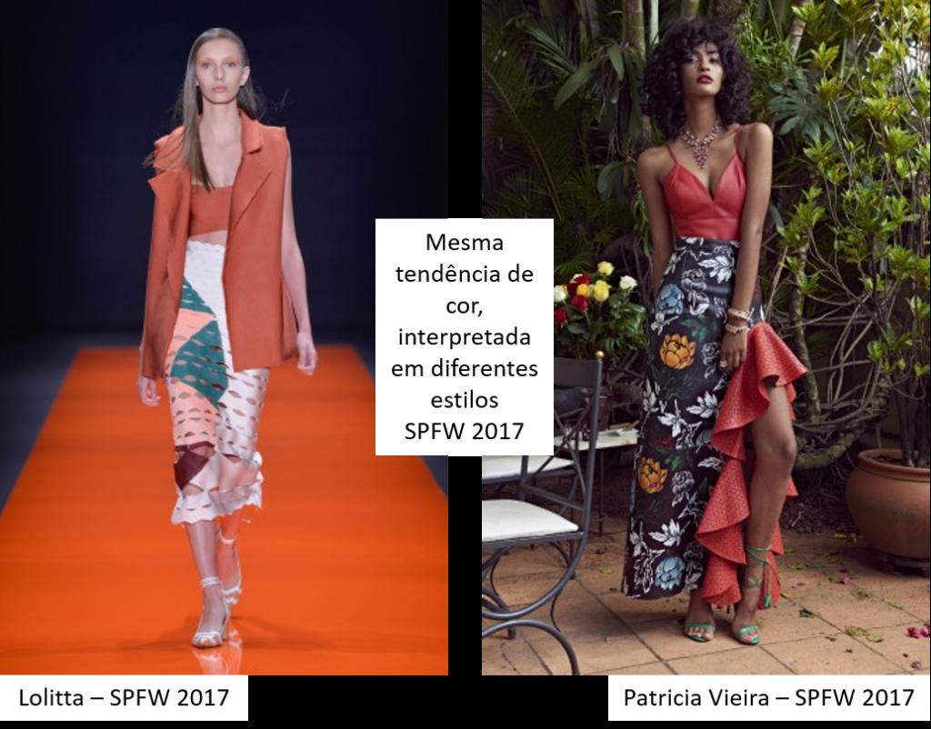 799929ca48 Desfiles de Moda  Entenda o que rola nas passarelas - Blog Toda Bonita