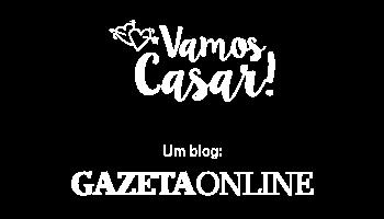Vamos Casar, Gazeta Online