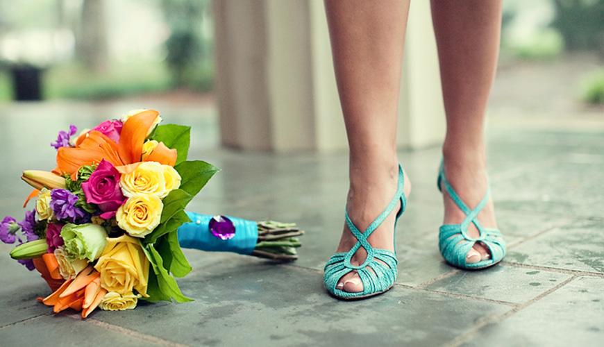 ac19b3b6a4 sapato-da-noiva-colorido-lejour-16 - Vamos Casar