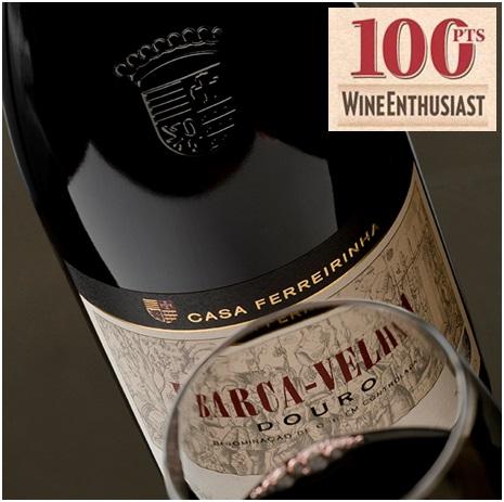barca-velha-2008-100-points-wine-enthusiast