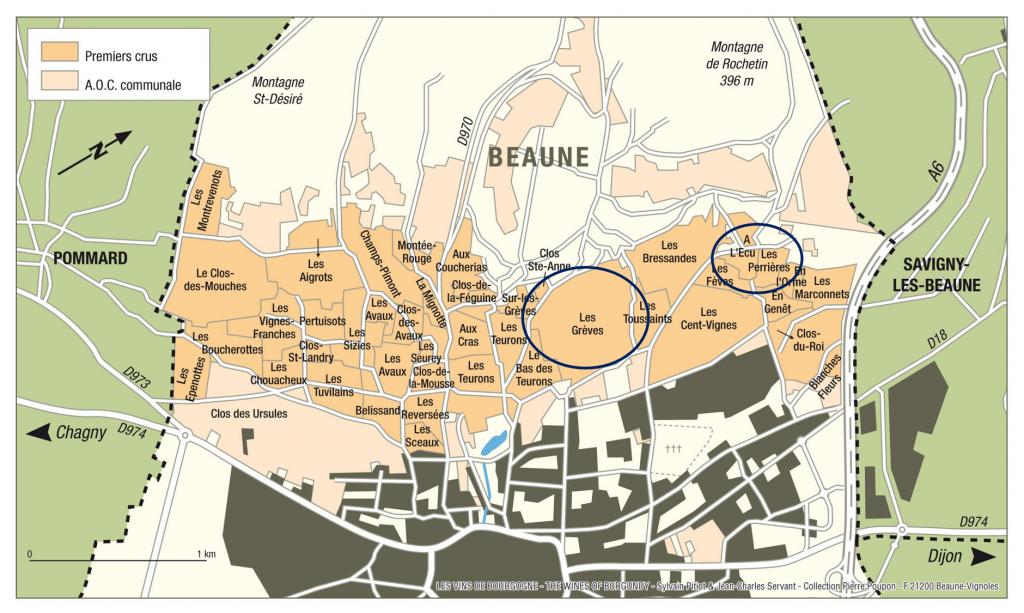 beaune-mapa-vinhedos-jpg