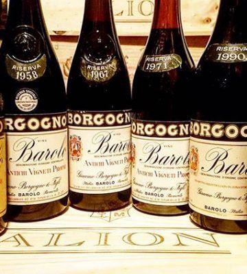 borgognos-barolo-riserva-1947-2007