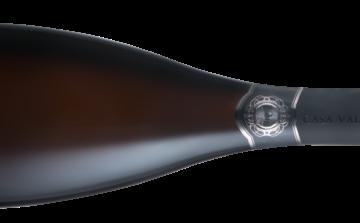 casa-valduga-brut-130-blanc-de-noirs