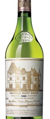 Chteau-Haut-Brion-Blanc-1989-bottle