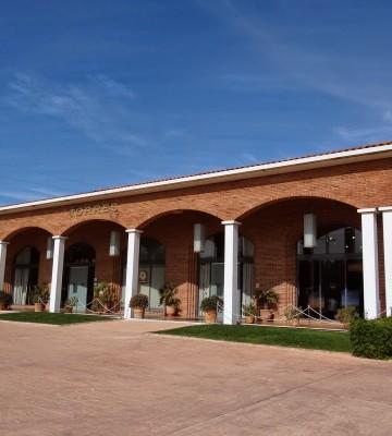 Arquivo para espanha page 5 of 28 vinhos e mais vinhos - Bodegas torres vilafranca ...