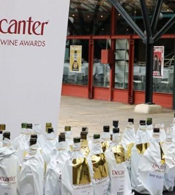 Decanter-World-Wine-Awards-2016