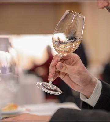 Degustador Wine Challenge