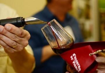 Encontro de Vinhos A