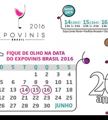 Expovinis 2016 3