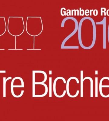 Gambero Rosso 2016