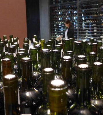 james-suckling-chile-bottles