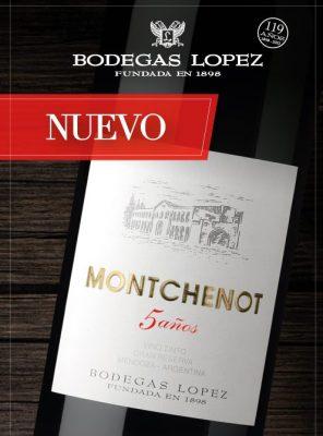 lopez-montchenot-5-anos-jpg