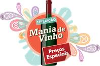 mania-do-vinho-11-jpg