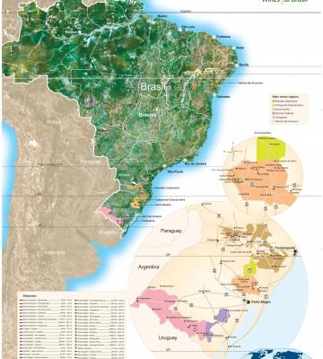 Mapa-Wines-of-Brasil-interno