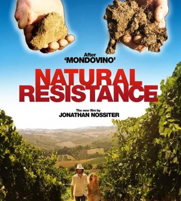 Natural-Resistance