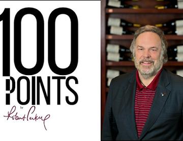Parker-100-pontos