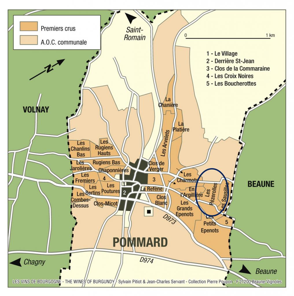 pommard-mapa-vinhedo