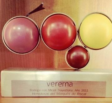 Premio_Verema