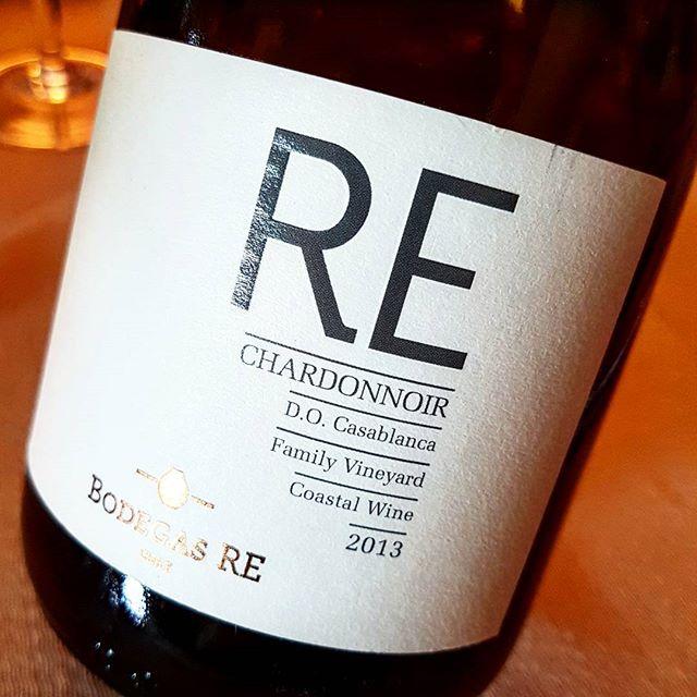 re-chardonnoir-2013
