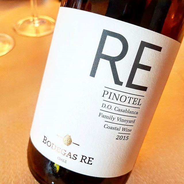 re-pinotel-2015