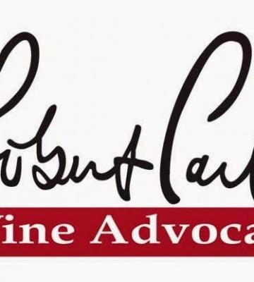 Robert-Parker-Wine-Advocate