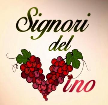 Signori del Vino - Logo