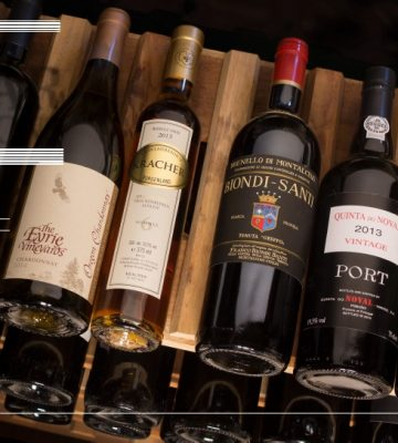 top-100-cellar-selections-2016-wine-enthusiast