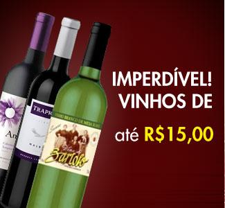 Vinhos-de-15Reais