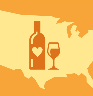 Visual-News-usa-wine