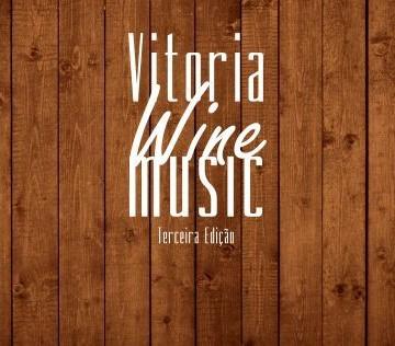 Vitória Wine Music 3C