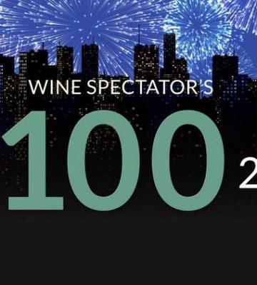 ws-top-100-2016