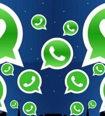 Whatsapp sommelier