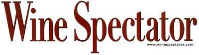 Wine-Spectator2