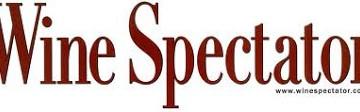 Wine-Spectator7