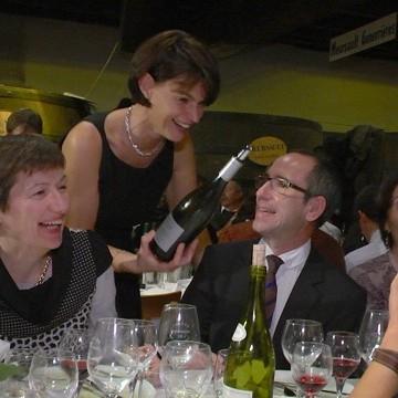 Wine_Tasting_Paulée_de_Meursault