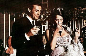 james-bond-and-a-lady-drink-imperfect-martinis