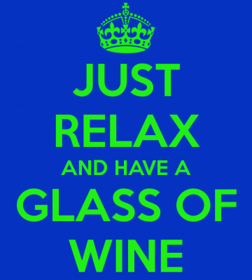 just-relax-and-have-a-glass-of-wine-2