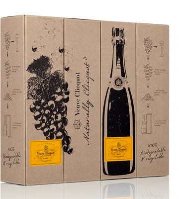 veuveclicquot-naturally3_2