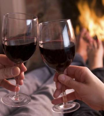 vinhocasalgetty