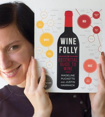 wine-folly-book-with-madeline